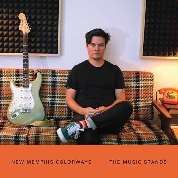 werec_newmemphiscolorways_themusicstands_albumcover_3000x3000px.jpg