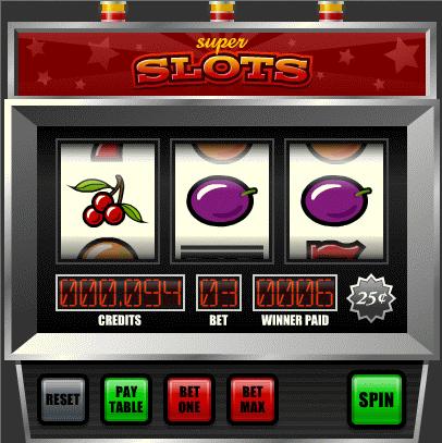 1280859118-slot-machine1.png
