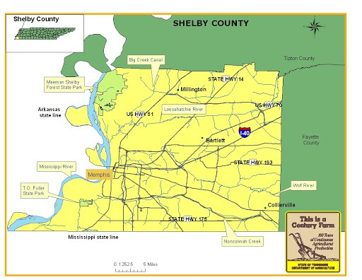 shelby_county.jpg