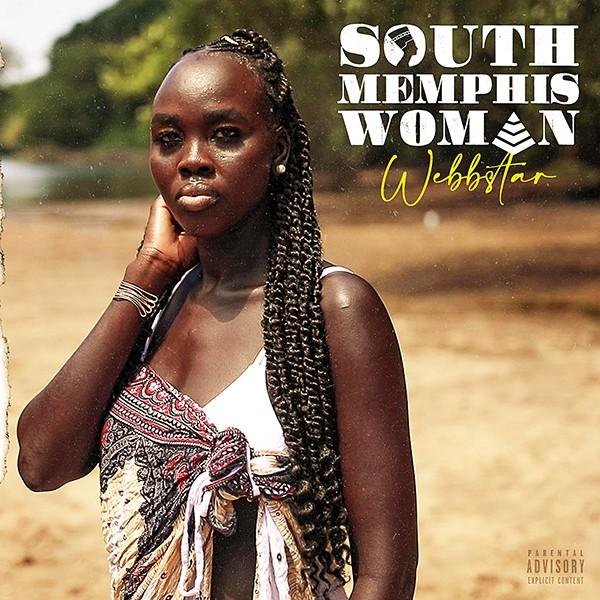 music_s_memphis_woman_cover.jpg