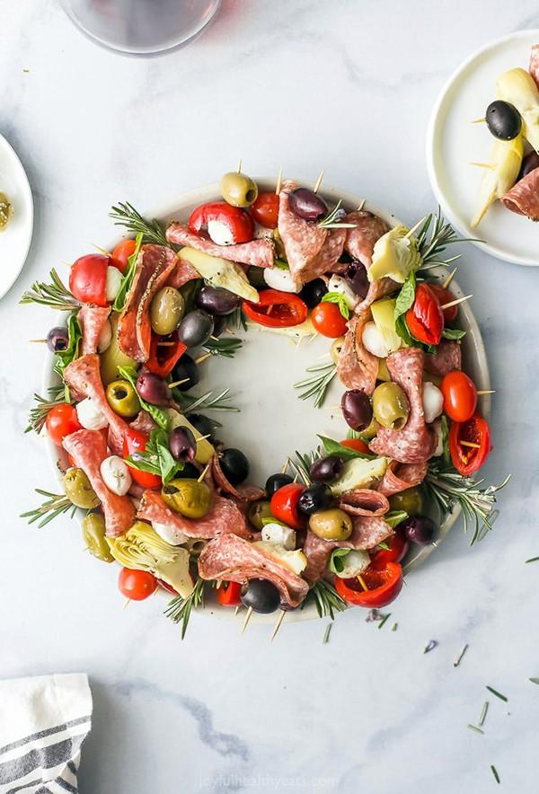 Feast & Graze - FEAST & GRAZE/FACEBOOK