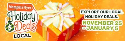mf_holidaydeals_2020_600x200_1_.jpg