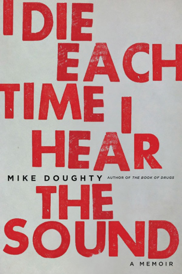 coverstory_i_die_each_time_i_hear_the_sound.jpg