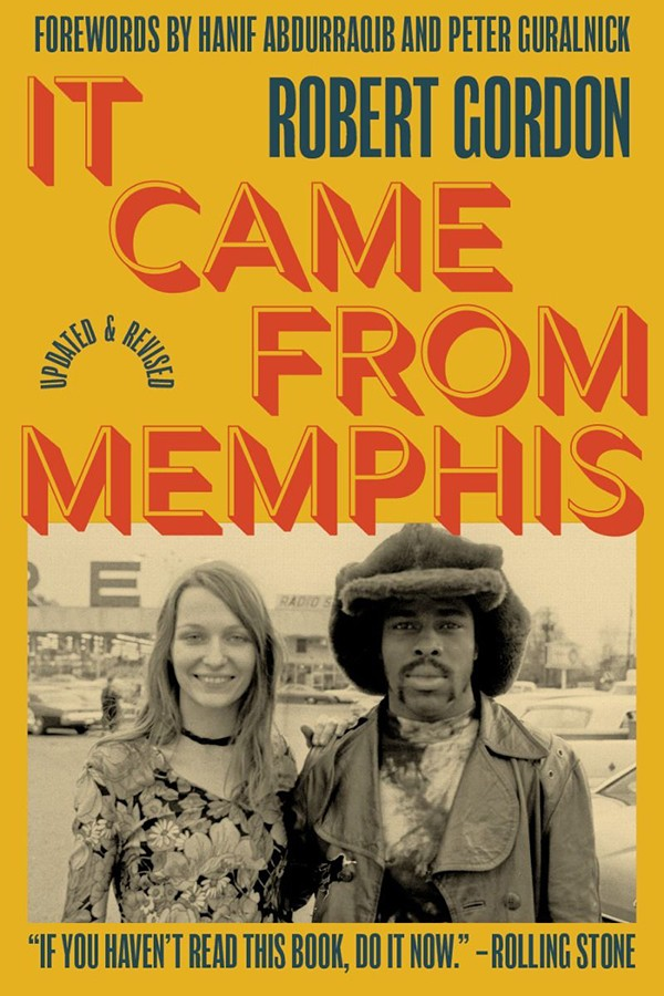 coverstory_it_came_from_memphis.jpg