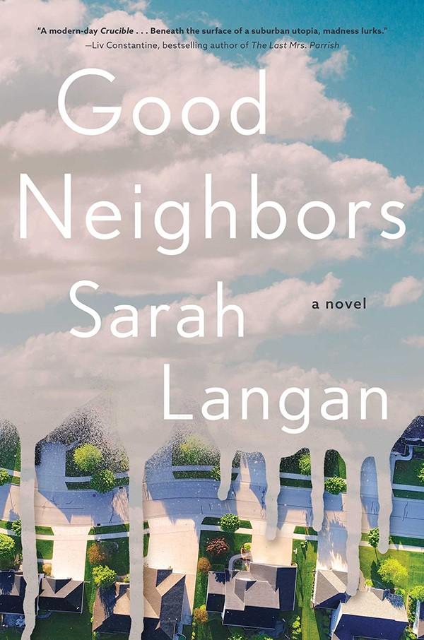 book_good_neighbors_cover.jpg