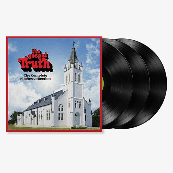 music_gospeltruth_front-vinyl.jpg