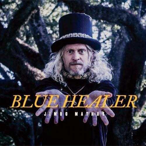 blue_healer.jpg