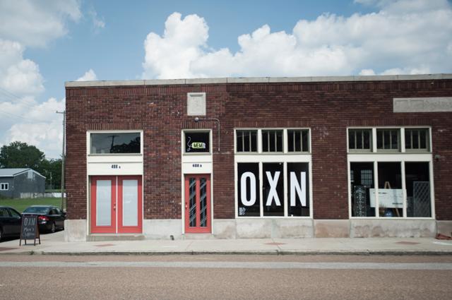 oxn-zac-woolfolk-6402.png