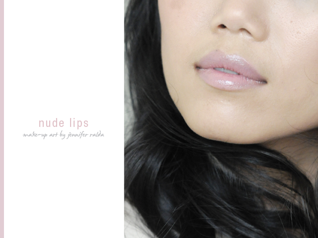 nude-lips-by_jennifer-ralda.png