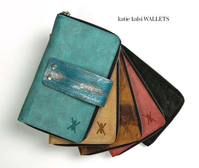 Katie Kalsi Beyond Handbags Style Sessions