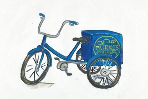 Burke_s_bike.jpg