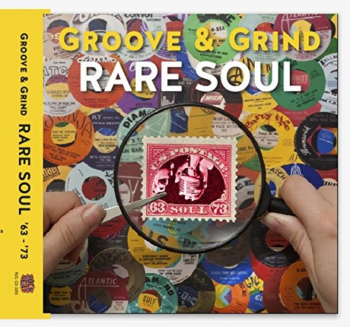 groove-and-grind.jpg