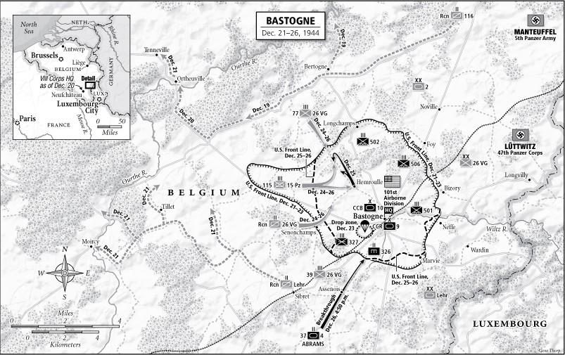 rick-atkinson-guns-at-last-light-bastogne.jpg