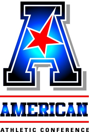 aac_logo.jpg