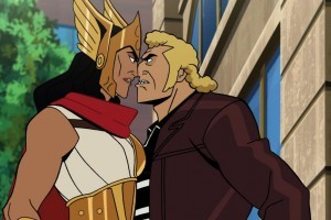 venture-bros-season-6-warriana-brock-samson-300x200.jpg