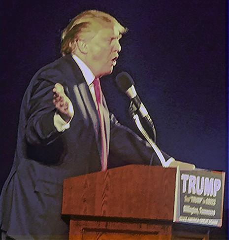 trump_speaking.jpg