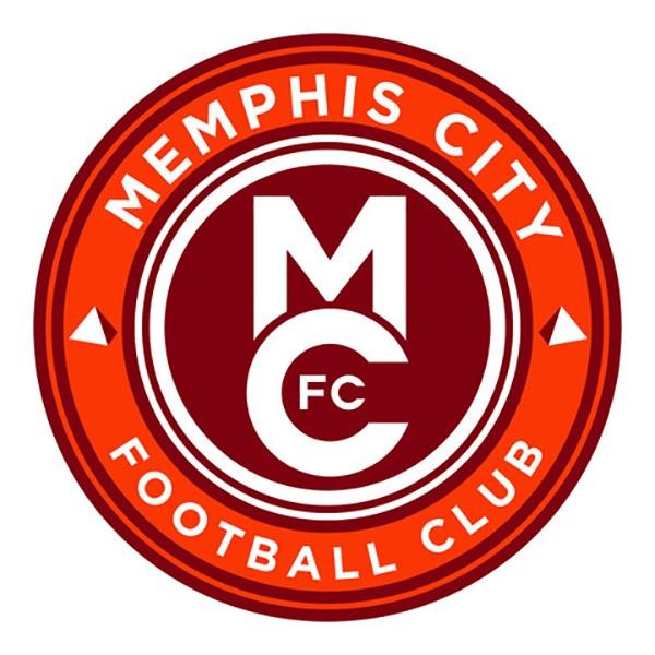 sports_mcfc_logo.jpg