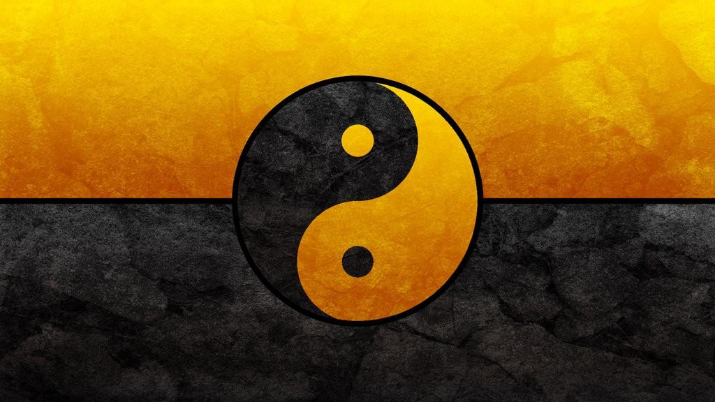 black_and_gold_yin_yang_by_dynamicz34-d6tpqvy.jpg