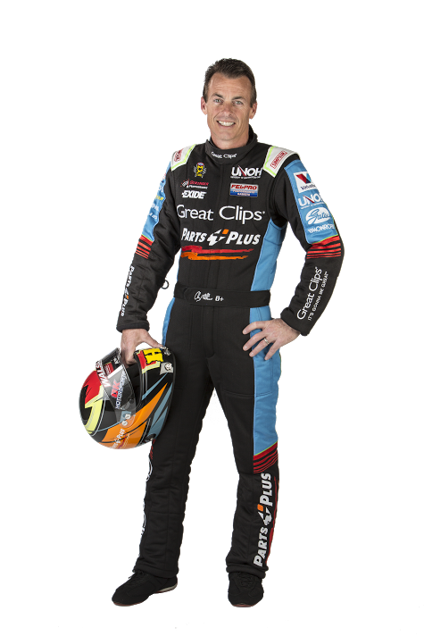 Memphis International Raceway >> Q & A: Top Fuel Champion Clay Millican | From My Seat