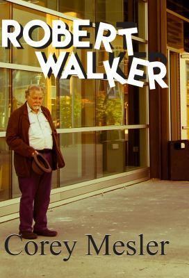 robertwalker.jpg