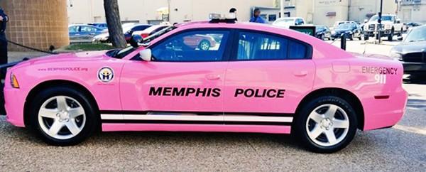 flyby_weekthatwas_pinkcar.jpg