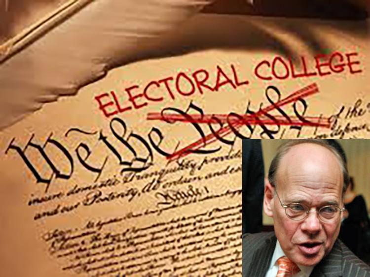 cohen_electoral_college.jpg