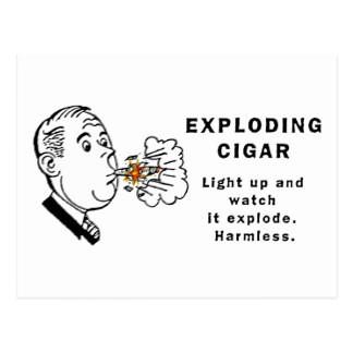 exploding_cigar_vintage_retro_novelty_ad_postcard-r29de00ca2.jpg