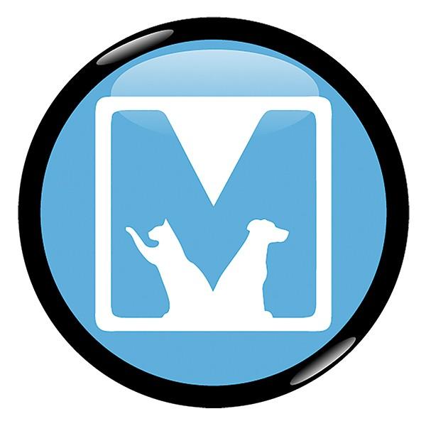 flyby_logo.jpg