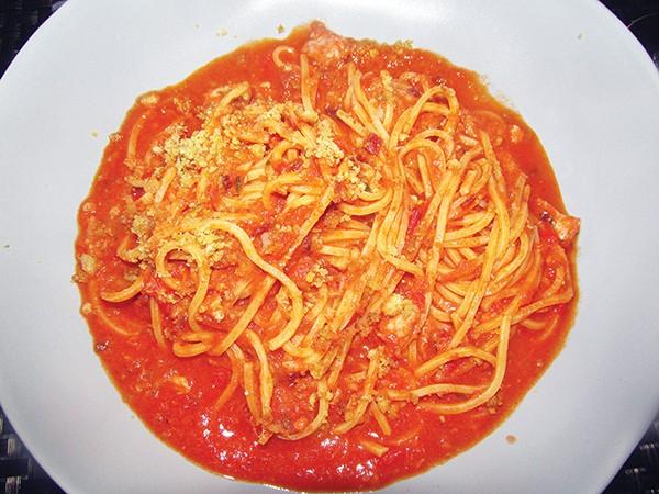 food_img_0073.jpg