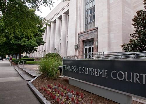 1351788381-tennessee_supreme_court_2.jpg