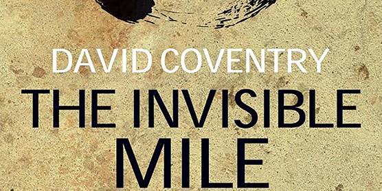 book_invisiblemile-mag.jpg