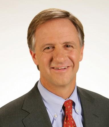 Governor Bill Haslam