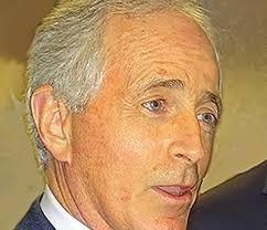Senator Corker - JB
