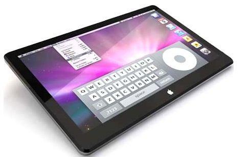 1298323878-windows-7-apple-ipad-theme.jpg