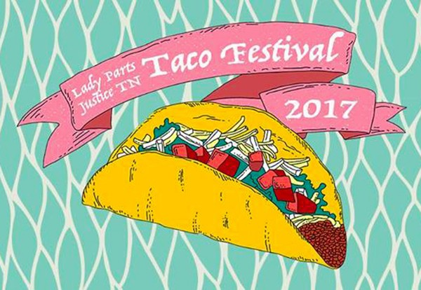werec_ladyjusticetacofestival.jpg