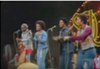 Music Video Monday MLK Special: The Staple Singers