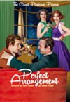"""Perfect Arrangement"" Drags History Out of the Closet"