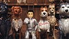 Wes Anderson celebrates his love for dogs and Japanese culture in <i>Isle of Dogs</i>.