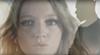 Music Video Monday: McKenna Bray