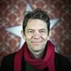 Jonathan Kirkscey: Memphis Music's Renaissance Man