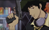 <i>Cowboy Bebop: The Movie</i>