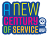 A New Century of Service