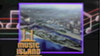 Fantasy Island: Watch 1990's Great American Pyramid Investor Video