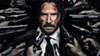 Keanu Reeves faces off against impossible odds in the fight choreographer's dream that is <i>John Wick: Chapter 3</i>.