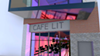 Proposed exterior of Cafe Lit
