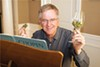 "NORML board member Rick Steves celebrated the ""historic"" House hearing."