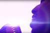 Music Video Monday: Uriah Mitchell