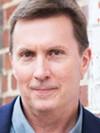 Explore Bike Share executive director, Trey Moore
