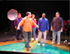 After 18 Freaking Years Memphis' Longest Running Improv Show, The Freak Engine, Calls it Quits
