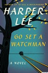 "Ten ""Go Set a Watchman"" Spoilers Guaranteed to Spoil Your ""Go Set a Watchman"" Experience (10)"